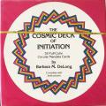The Cosmic Deck of Initation