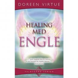 Healing med engle