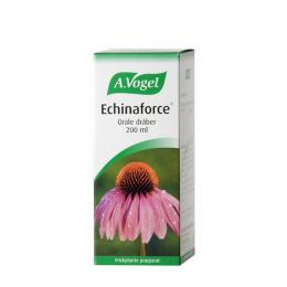 Echinaforce, 200ml