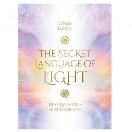 The secret language of light