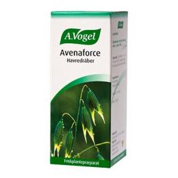 Avenaforce, 100ml
